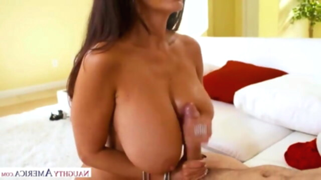 Ava Addams, how i can pay you KeezMovies brunette