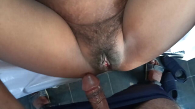 first ever rough xxx painful fuck in her tight pussy KeezMovies asian