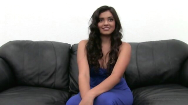 Aubr3y 3scalanti Yasmin3 Don't comment her name KeezMovies anal